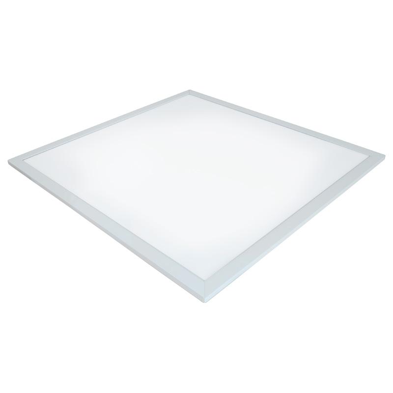 LED Platta Dimbar 110V 600×600 -> Led Deckenleuchte Dimbar