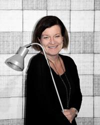 Marie Rylander