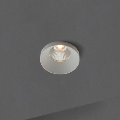 Downlight Owi