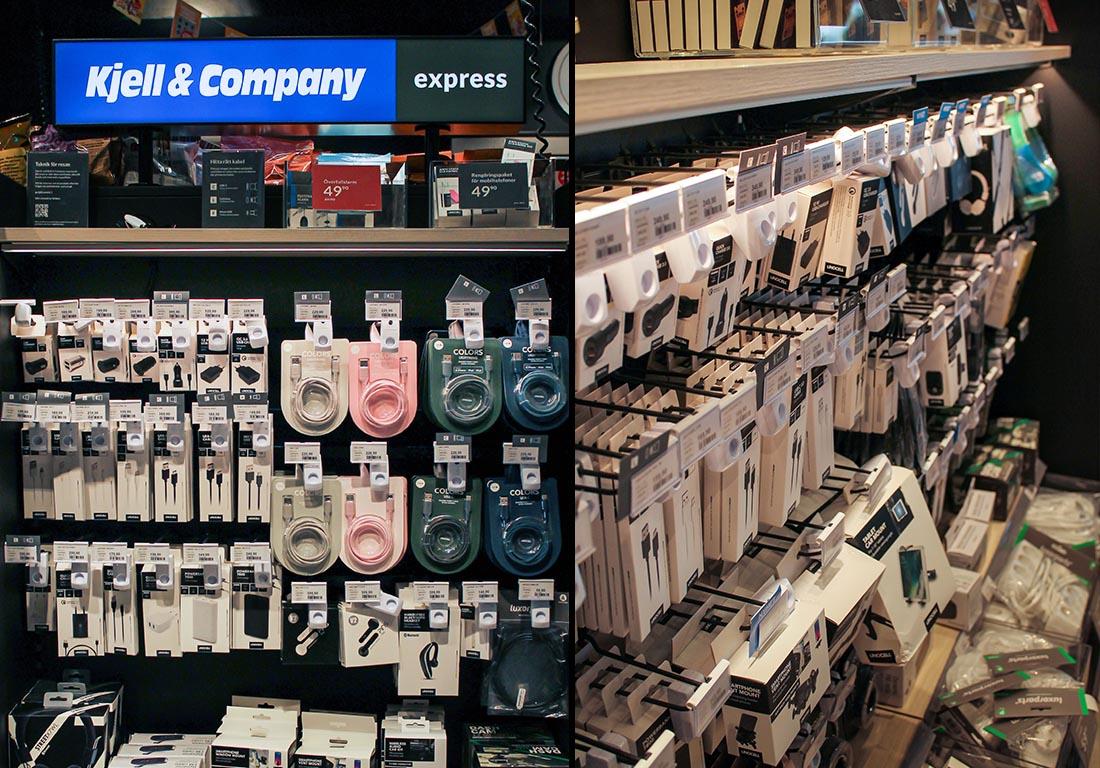 kjell-company-led-belysning
