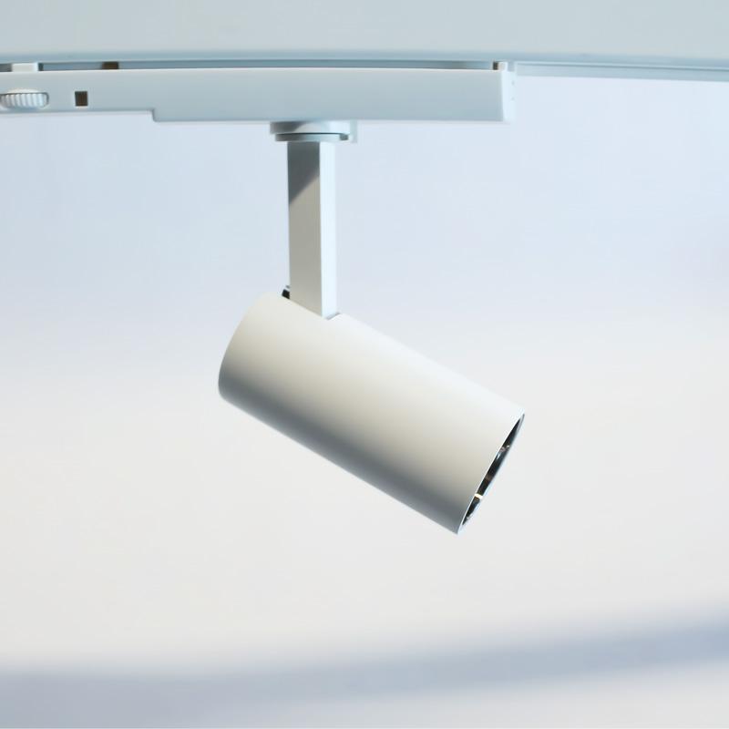 Ny spotlight hos Xcen - LEDSPOT TREND