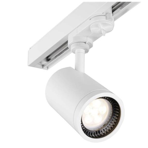 Stor uppdatering av vårt sortiment av LED spotlights