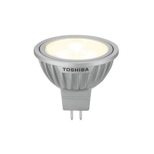 Vad betyder beteckningarna på lampan?