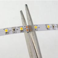 klippa LED-strip