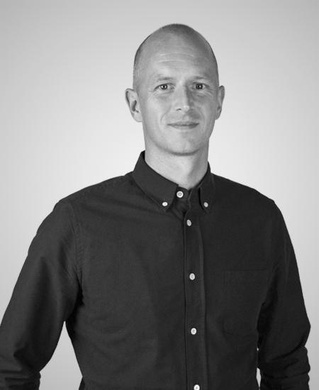 Jonas Falk
