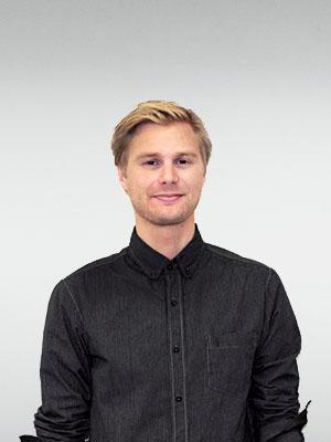 Mikael Drenner