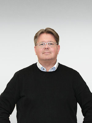 Ola Johansson
