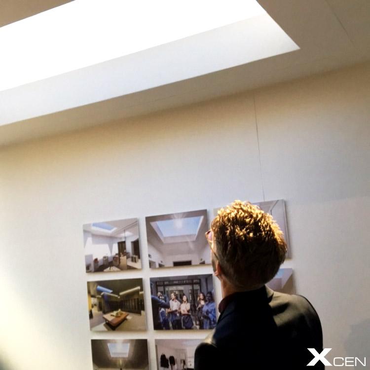 skylight Frankfurt